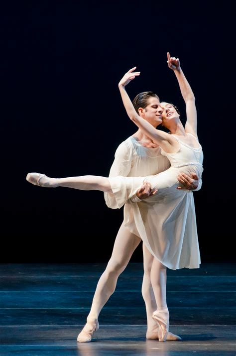 romeo and juliet ballet themes romeo and juliet ballet the best photographs