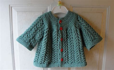 free knitting patterns for baby sweaters webs yarn store 187 free patterns