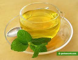 Teh Hijau D Apotek khasiat teh hijau khasiat daun alami