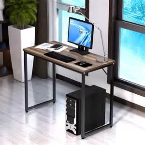 Small Desktop Computer Table Man Patriarch Desktop Computer Desk Desk Simple Desk