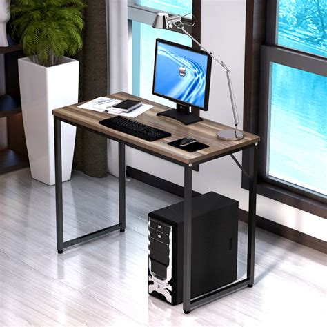 desktop computer desk man patriarch desktop computer desk desk simple desk