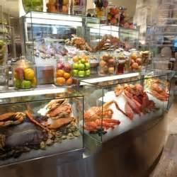 buffet of buffets bacchanal buffet 17138 photos 6835 reviews buffets