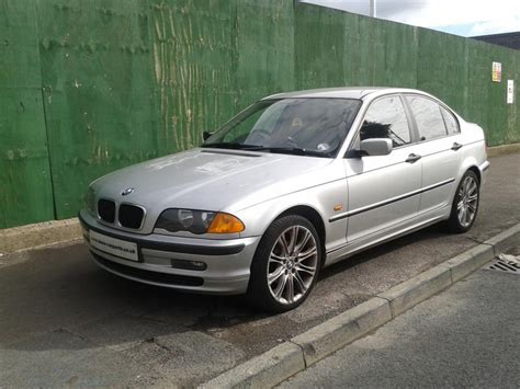 bmw 318i 1999 review bmw 318i 1999 reviews prices ratings with various photos