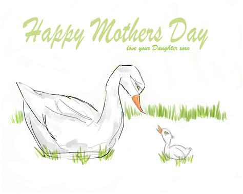 S Day Drawing The Of Ramona Mothers Day Drawing