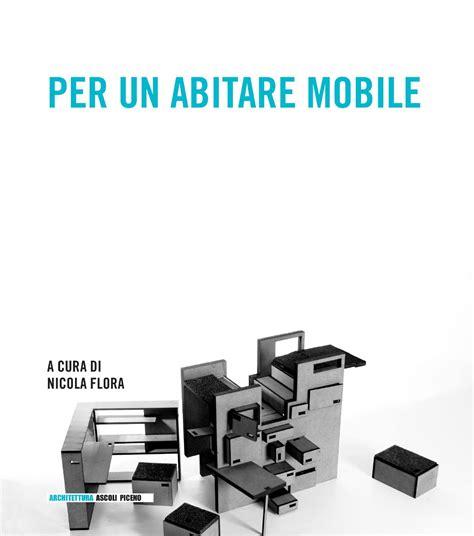 issuu mobile per un abitare mobile by mobilarch issuu