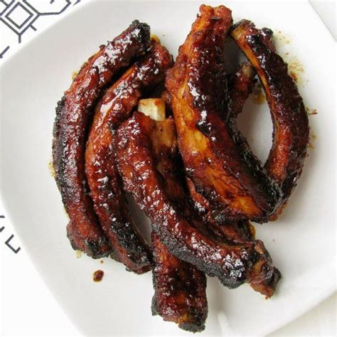 Rack Of Ribs Marinade by 25 Best Ideas About Rib Marinade On Bbq Ribs Marinade Marinade For Ribs And Bbq