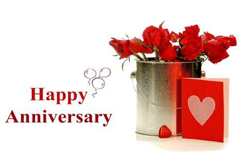wedding anniversary messages  husband anniversary wishes  husband