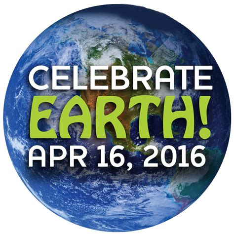 celebrating the earth an earth centered theology of worship with blessings prayers and rituals books image gallery earth day 2016