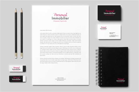 les identites meurtrieres ldp agence ldp agence de communication rennes personal immobilier