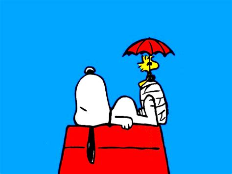 snoopy images snoopy wallpaper hd wallpaper and background