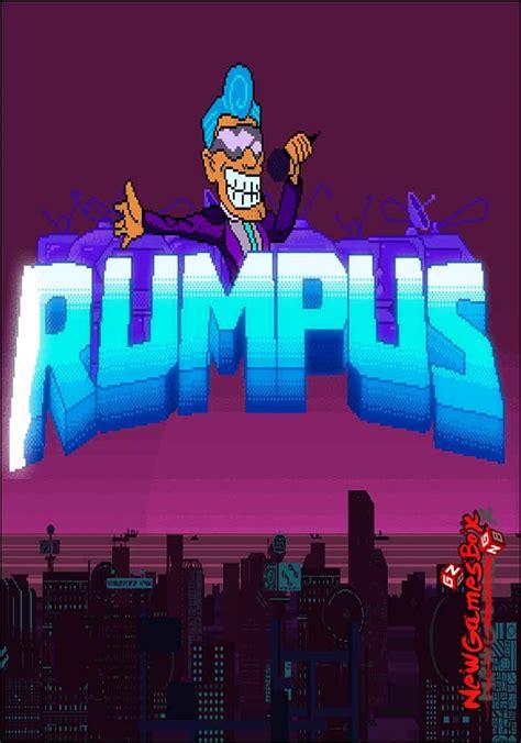 free full version pc games setup download rumpus free download full version pc game setup