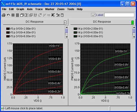 virtuoso layout editor free download ee115c design flow