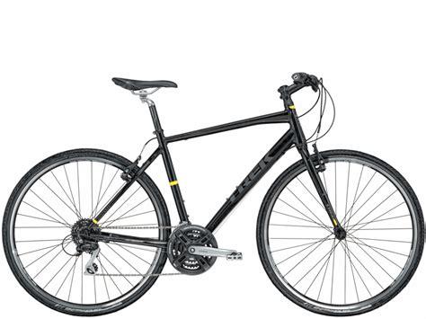 fitness bike fitness bike bike and roll miami