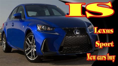 isf lexus 2018 2018 lexus is 2018 lexus is350 2018 lexus is 250