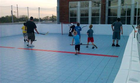 Dek Hockey Flooring by Dek Hockey Flooring Alyssamyers