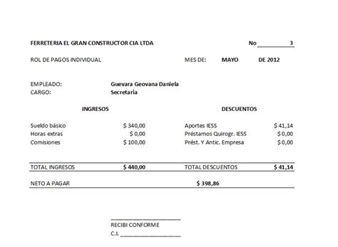 liquidacion empleada domestica en colombia 2016 liquidacion de una empleada domestica por dias 2016 en