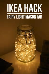 jar chandelier ikea best 25 jar chandelier ideas on