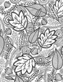 1000 ideas free thanksgiving coloring pages thanksgiving coloring pages