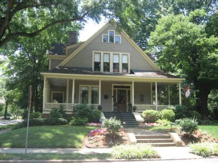 cottage style homes for sale architectural styles of homes