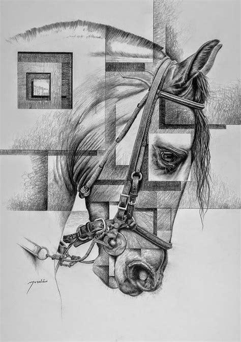dibujos realistas y fantasticos im 225 genes arte pinturas marzo 2015