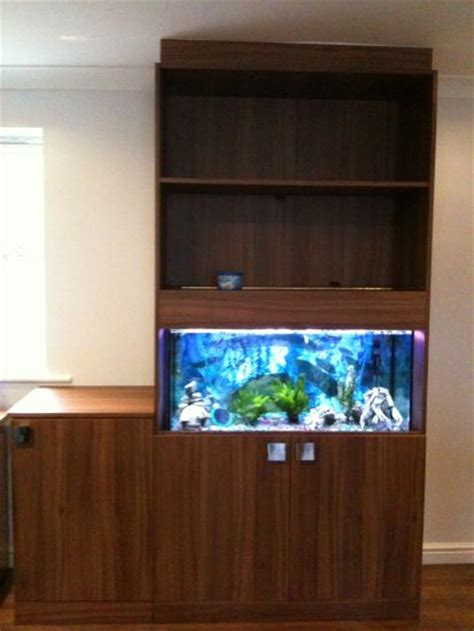 Office Fish Tank by Made Sliding Wardrobes Gallery Of Office