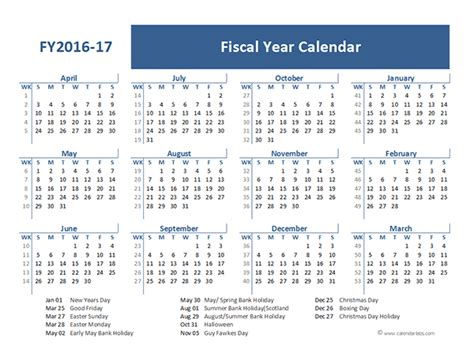 printable year calendar uk search results for fy 2016 calendar printable calendar
