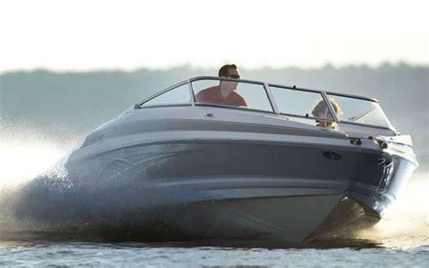 yankee boating center yankee boating center in diamond point ny boat rentals