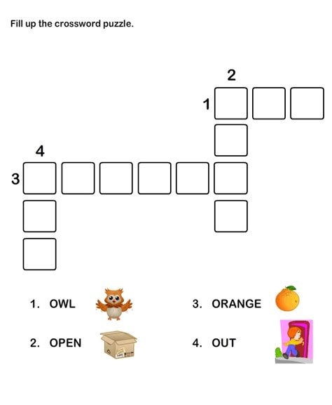 free printable english worksheets for preschool turtlediary 14 best greetings and introductions images on pinterest