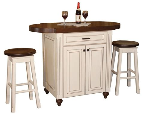 Bar Table For Small Kitchen Small Kitchen Bar Table Breakfast Bar Ideas For Kitchen With Small Kitchen Bar Table Small