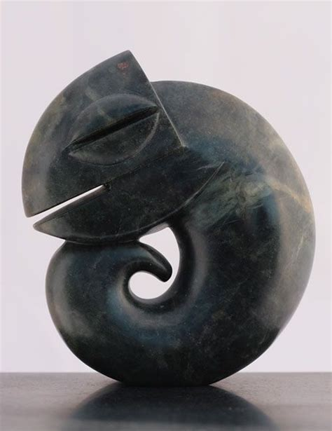 How To Clean Soapstone Carvings - soapstone sculptures cgb sculpture contemporary
