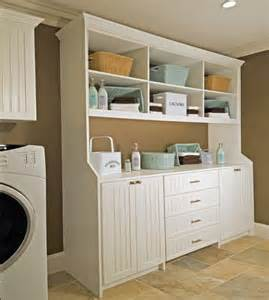 Laundry Room Storage Systems Utility Room Solutions Laundry Room Storage Playroom Organization