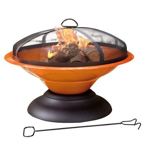 feuerstelle mit funkenschutz feuerschale mit funkenschutz feuerschale mit funkenschutz