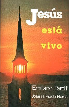 libro there was no jesus libro jes 250 s esta vivo padre tardif reina del cielo