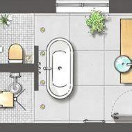 10x10 badezimmer layout kleine wohnungen grundrisse