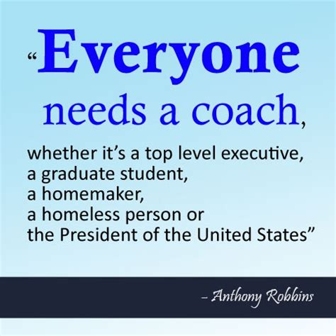 17 best images about success coach quotes on 17 best images about coaching ideas on real