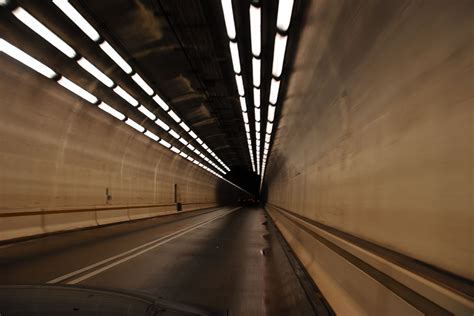 Tunnel Lighting Fixtures Tunnel Lights Ceiling Completely New And Beautiful Perspective To Lighting Warisan Lighting