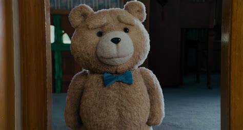 imagenes vulgares del oso ted oso ted frases graciosas imagui