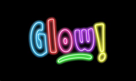 glow doodle drawing pad glow draw paint 1mobile