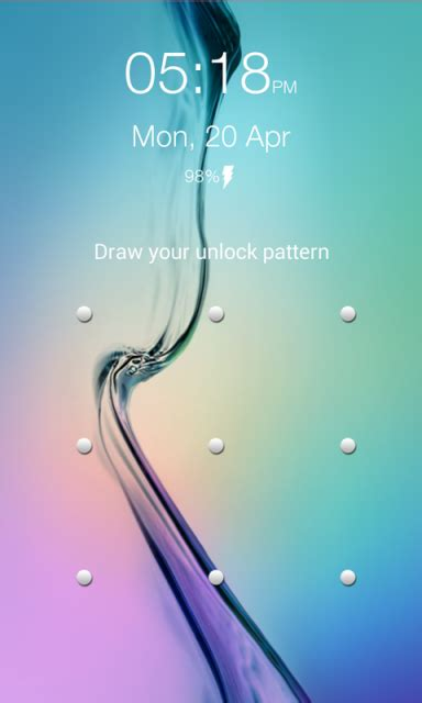 pattern applock download lock screen pattern download apk for android aptoide
