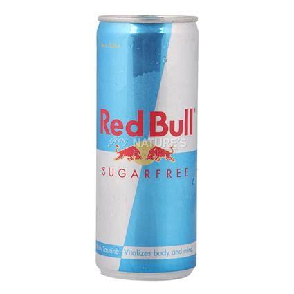 0 sugar energy drinks soda tonic water energy drinks buy soda tonic