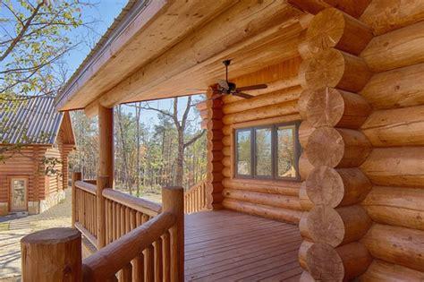 satterwhite log homes contact modern modular home
