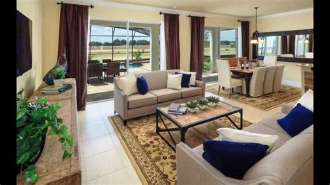 solterra resort park square homes orlando