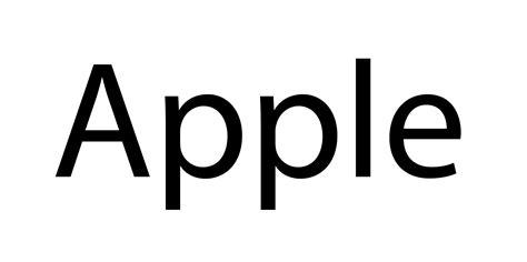 apple logo text apple inc dna music labs