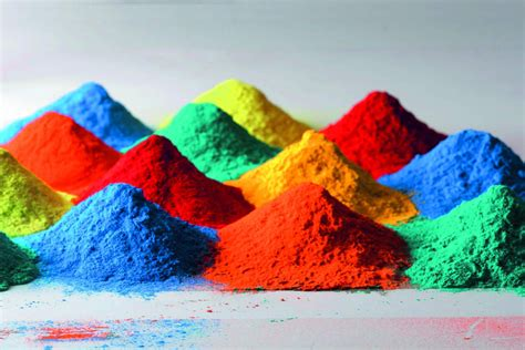 pigment colors altropol kunststoff gmbh 187 altrocolor color pastes