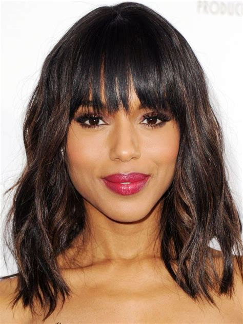 weave hairstyles for heart shape 17 best images about hair styles for heart shaped faces on