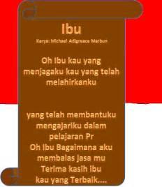 jendela sejarah indonesia januari 2014