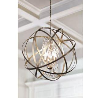 capital lighting axis 6 light globe pendant capital lighting 4236rs cr russet axis 6 light sized