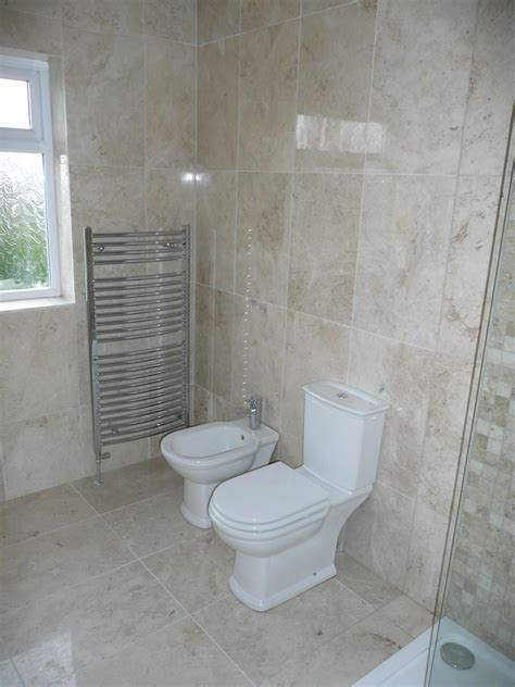 uk bathrooms com bathrooms jenkson property services