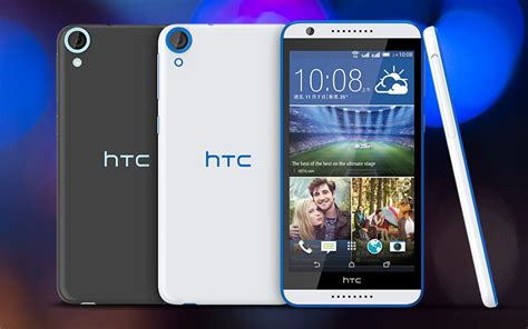live themes for htc desire 820 android marshmallow update for htc desire 820 in india