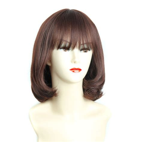 what are the best human hair wigs realistic lace front wig real looking red wigs realistic lace front wig